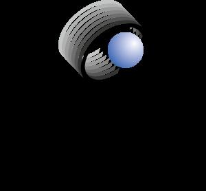 Latvijas Tehnoloģiskais centrs logo
